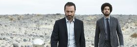 Broken bells inside out pt. 2 the mad scientist article