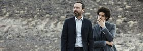 Broken bells inside out pt. 1 article