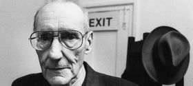 Reassessed william s. burroughs article