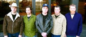 Ghost of the lost coast camper van beethoven article