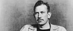 Steinbeck1 e1409752927473 article