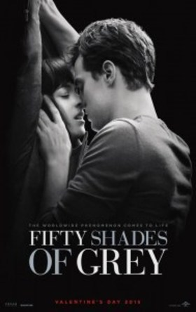 Fifty gray poster 189x300 article
