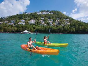 Kayaking e1424633851295 article