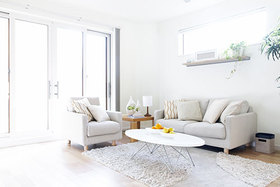 9 affordable design tips to upgrade your space tn article