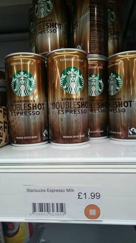 Starbucks11 article