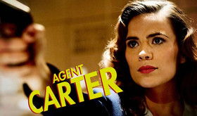 Agent carter 680x400 article