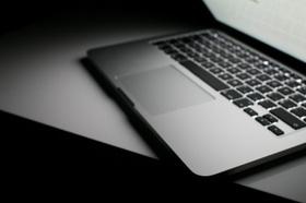 1405061503226204 laptop article