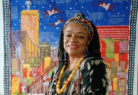 620 change makers faith ringgold.imgcache.rev1424444228024.web article