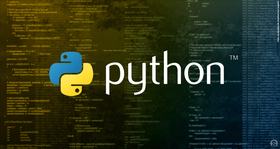 Python programming feature 1290x688 ms article