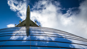 Airline change fees h article