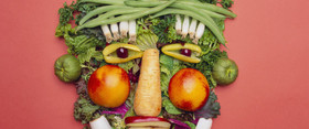 N vegetarian large570 article