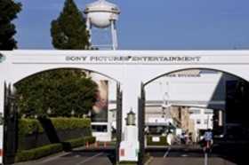 1209600 sony pictures article
