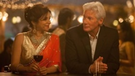 1209940 the second best exotic marigold hotel 2 article