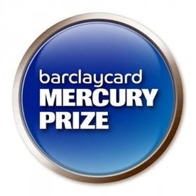 Mercury 300x300 article