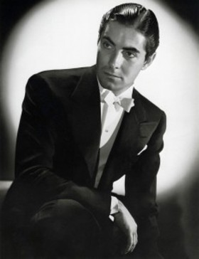 Tyronepower 231x300 article