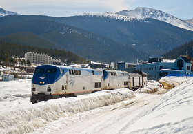 Amtraktrain 1 article