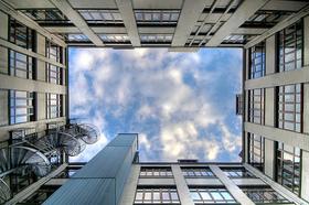 Cloudbuildings article