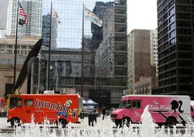 2015 02 food trucks thumb 640xauto 879438 article