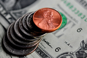 Money coin stack300px article