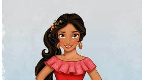 635581444930564375 elena of avalor article