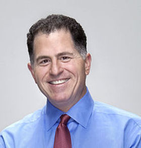 109230 michael dell is back now what desktops and notebooks  article