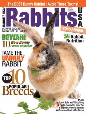Rabbits usa 2015 600 article