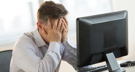 19790 man computer stress 1 article