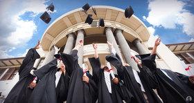 20700 graduate 1290x688 article