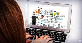 20409 laptop 1290x688 article