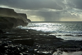 Approaching storm along the cliffs of moher.jpg article
