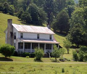 Farmhouse questions 800 article