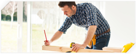 5 tips home improvement disasters article