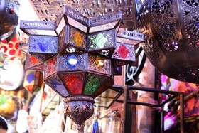 Marrakech lamps 900x600 article