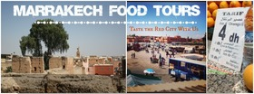 Marrakech food tour header2 article