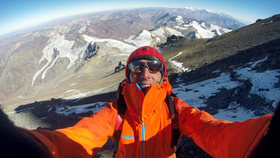 Karl egloff aconcagua profile h article
