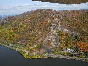 Breakneck ridge article