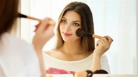 2d274907945539 apply makeup today 150306.blocks desktop large article