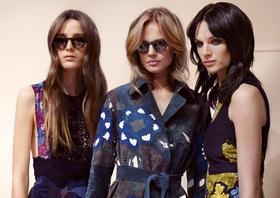 Fwlo01bf.07 fashion week london h w 15 16 burberry article