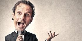 Comedian big head 300x150 article