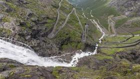 Driving on the edge   8 of the worlds most dangerous roads 136396305194210401 150220142821 article