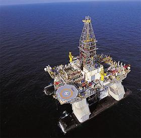 Offshore rig pic skytruth large article
