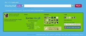 Open uri20120913 9383 tidxzf article