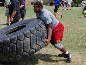 Summer training tips sfz6.640 article