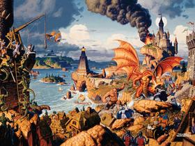 Ultima online pic article