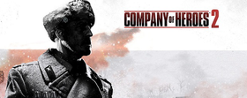 1103974 company of heroes 2 pc game review article