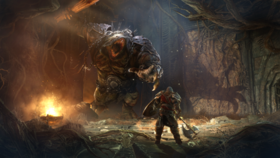 Lords of the fallen featured image 730x411 article