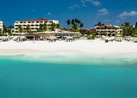 Aruba bucuti exterior credit bucuti   tara beach resorts article