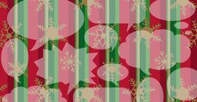 Christmas conversation article