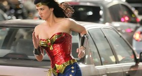 Wonderwomancostume article