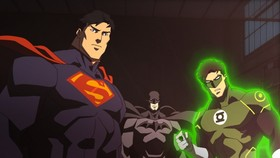 Justiceleaguewar 1024x576 article